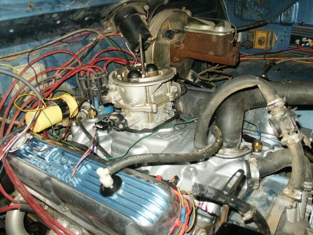 1988 dodge 360 engine diagram 1988 dodge dakota emission