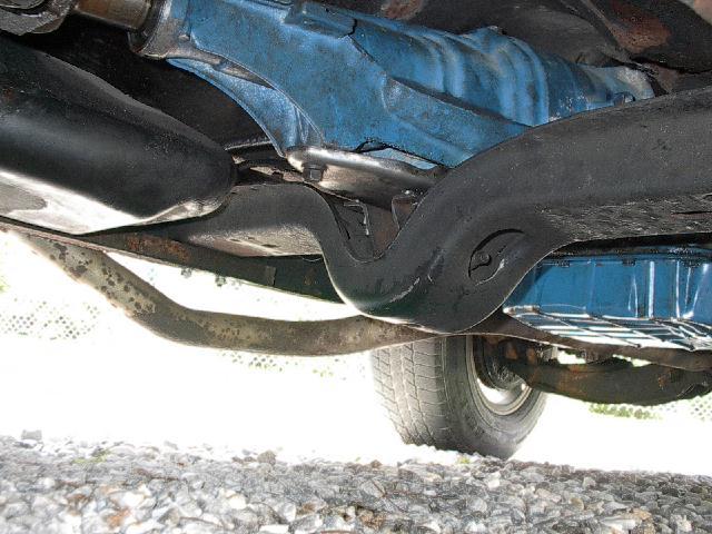 overdrive  tf dodge ram ramcharger cummins jeep durango power wagon trailduster